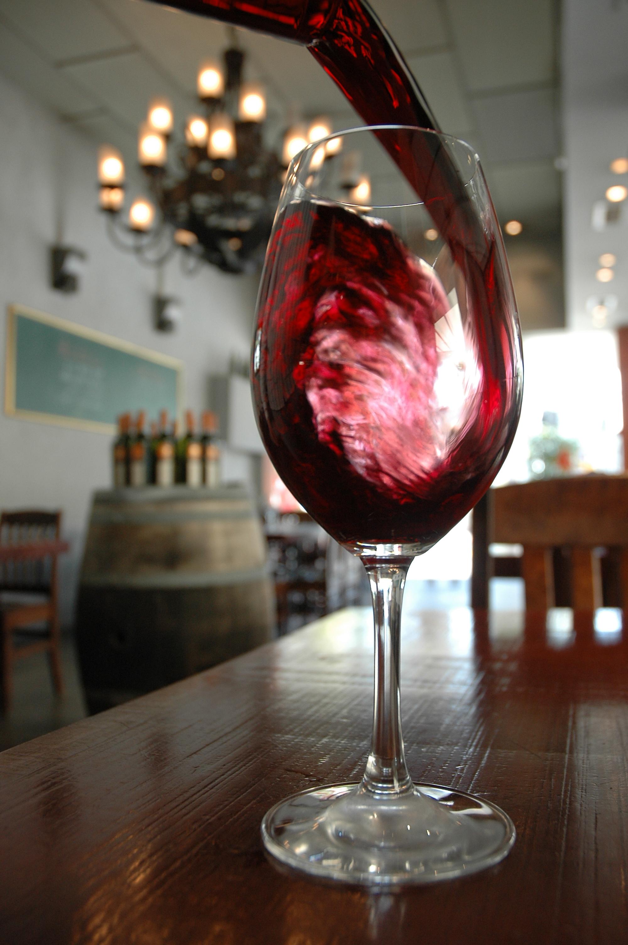 glass of wine.JPG