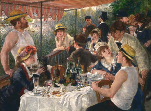 pierre-auguste_renoir_-_luncheon_of_the_boating_party_1880